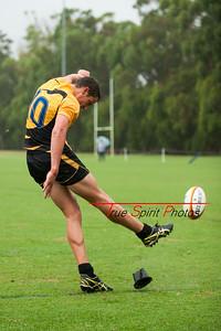 Junior_Gold_Cup_U17's_Western_Force_vs_Brisbane_Purple_29 03 2014-15