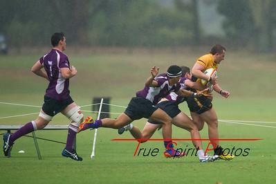 Junior_Gold_Cup_U17's_Western_Force_vs_Brisbane_Purple_29 03 2014-16