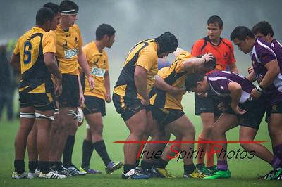 Junior_Gold_Cup_U17's_Western_Force_vs_Brisbane_Purple_29 03 2014-8