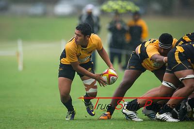 Junior_Gold_Cup_U17's_Western_Force_vs_Brisbane_Purple_29 03 2014-13