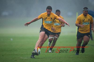 Junior_Gold_Cup_U17's_Western_Force_vs_Brisbane_Purple_29 03 2014-4