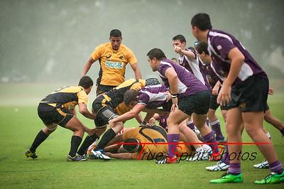 Junior_Gold_Cup_U17's_Western_Force_vs_Brisbane_Purple_29 03 2014-24