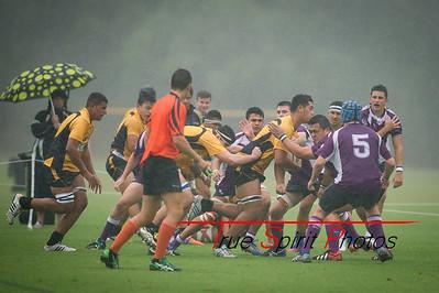 Junior_Gold_Cup_U17's_Western_Force_vs_Brisbane_Purple_29 03 2014-25