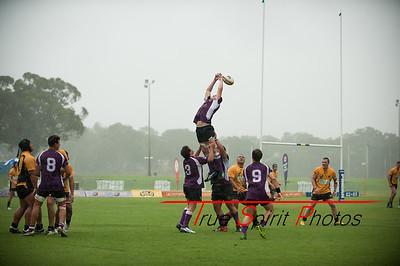 Junior_Gold_Cup_U17's_Western_Force_vs_Brisbane_Purple_29 03 2014-20