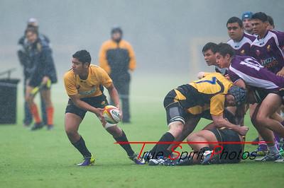 Junior_Gold_Cup_U17's_Western_Force_vs_Brisbane_Purple_29 03 2014-3