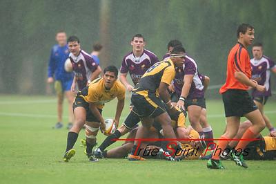 Junior_Gold_Cup_U17's_Western_Force_vs_Brisbane_Purple_29 03 2014-26