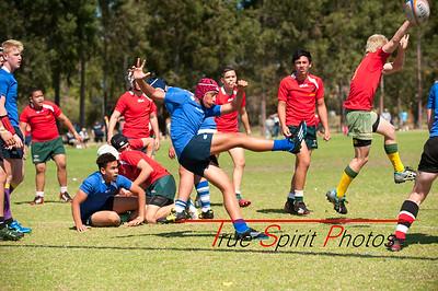 Under14_WA_State_Championships_20 09 2014-28