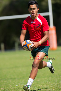 Under14_WA_State_Championships_20 09 2014-12