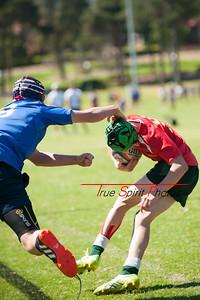 Under14_WA_State_Championships_20 09 2014-26