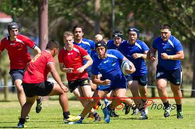 Under16_WA_State_Championships_20 09 2014-6