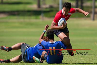 Under16_WA_State_Championships_20 09 2014-25