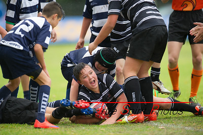 Bankwest U12 Gold Grand Final Joondalup vs Perth Bayswater 12 09 2015-7
