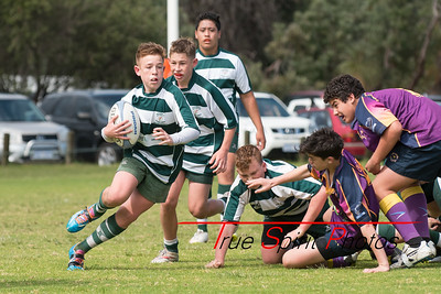 Bankwest_U13_Gold_Grand_Final_Wanneroo_vs_Rockingham_12 09 2015-10