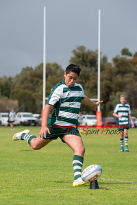 Bankwest_U13_Gold_Grand_Final_Wanneroo_vs_Rockingham_12 09 2015-8