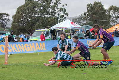 Bankwest_U13_Gold_Grand_Final_Wanneroo_vs_Rockingham_12 09 2015-5