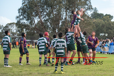 Bankwest_U13_Gold_Grand_Final_Wanneroo_vs_Rockingham_12 09 2015-14