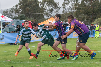 Bankwest_U13_Gold_Grand_Final_Wanneroo_vs_Rockingham_12 09 2015-4