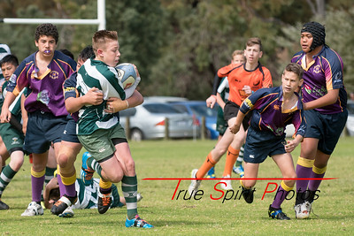 Bankwest_U13_Gold_Grand_Final_Wanneroo_vs_Rockingham_12 09 2015-11
