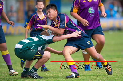 Bankwest_U13_Gold_Grand_Final_Wanneroo_vs_Rockingham_12 09 2015-12