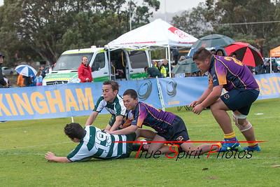 Bankwest_U13_Gold_Grand_Final_Wanneroo_vs_Rockingham_12 09 2015-6