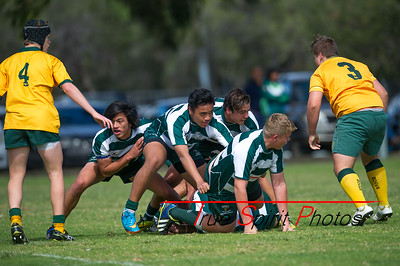 Bankwest_U15_Gold_Grand_Final_Wanneroo_vs_Associates_12 09 2015-7