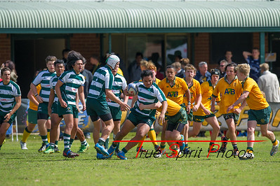 Bankwest_U15_Gold_Grand_Final_Wanneroo_vs_Associates_12 09 2015-9