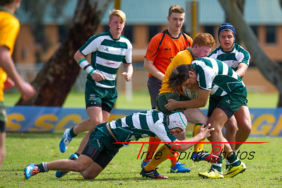 Bankwest_U15_Gold_Grand_Final_Wanneroo_vs_Associates_12 09 2015-26
