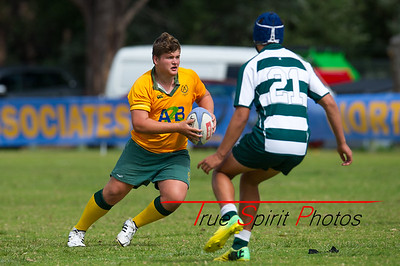 Bankwest_U15_Gold_Grand_Final_Wanneroo_vs_Associates_12 09 2015-28