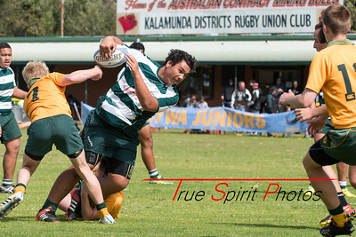 Bankwest_U15_Gold_Grand_Final_Wanneroo_vs_Associates_12 09 2015-6