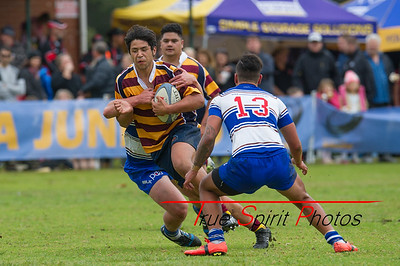Bankwest_U17_Gold_Grand_Final_Palmyra_vs_Wests_Scarborough_12 09 2015-18