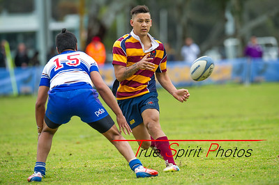 Bankwest_U17_Gold_Grand_Final_Palmyra_vs_Wests_Scarborough_12 09 2015-21