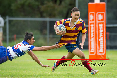 Bankwest_U17_Gold_Grand_Final_Palmyra_vs_Wests_Scarborough_12 09 2015-13
