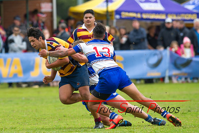 Bankwest_U17_Gold_Grand_Final_Palmyra_vs_Wests_Scarborough_12 09 2015-19