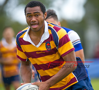 Bankwest_U17_Gold_Grand_Final_Palmyra_vs_Wests_Scarborough_12 09 2015-7