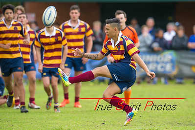 Bankwest_U17_Gold_Grand_Final_Palmyra_vs_Wests_Scarborough_12 09 2015-4