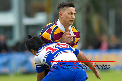 Bankwest_U17_Gold_Grand_Final_Palmyra_vs_Wests_Scarborough_12 09 2015-22