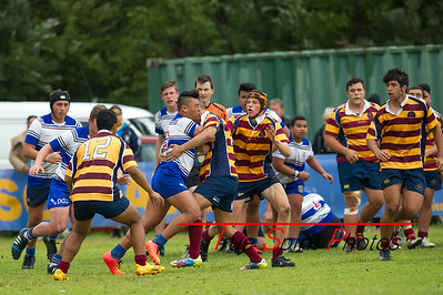 Bankwest_U17_Gold_Grand_Final_Palmyra_vs_Wests_Scarborough_12 09 2015-6