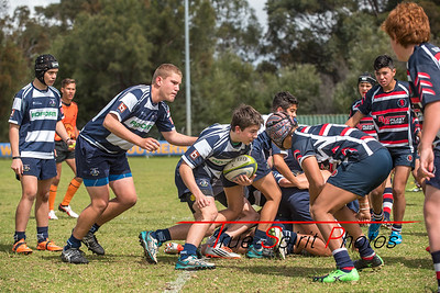 Bankwest_U14_Gold_Grand_Final_Joondalup_vs_Southern_Lions _12 09 2015-3