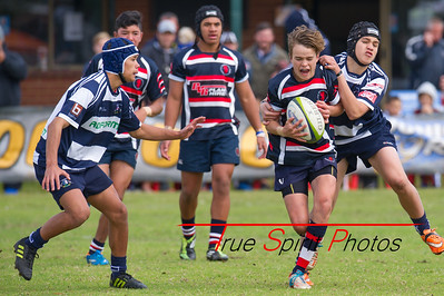 Bankwest_U14_Gold_Grand_Final_Joondalup_vs_Southern_Lions _12 09 2015-8