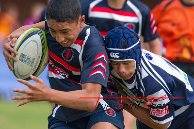 Bankwest_U14_Gold_Grand_Final_Joondalup_vs_Southern_Lions _12 09 2015-11