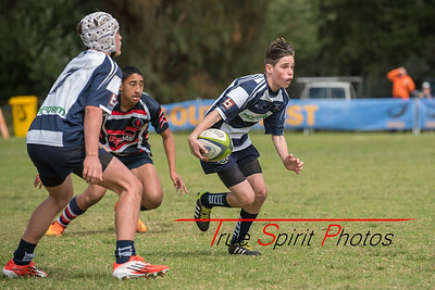 Bankwest_U14_Gold_Grand_Final_Joondalup_vs_Southern_Lions _12 09 2015-4