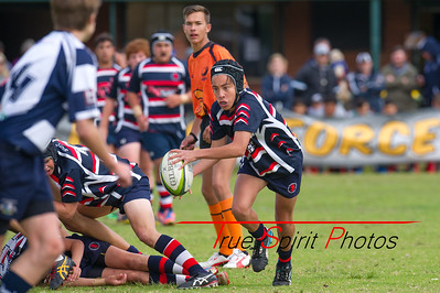 Bankwest_U14_Gold_Grand_Final_Joondalup_vs_Southern_Lions _12 09 2015-10