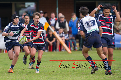 Bankwest_U14_Gold_Grand_Final_Joondalup_vs_Southern_Lions _12 09 2015-7