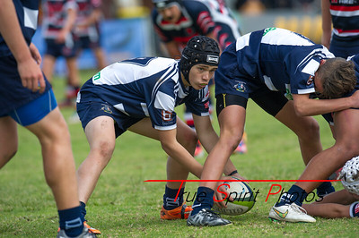 Bankwest_U14_Gold_Grand_Final_Joondalup_vs_Southern_Lions _12 09 2015-20
