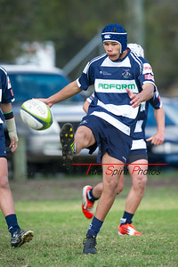 Bankwest_U14_Gold_Grand_Final_Joondalup_vs_Southern_Lions _12 09 2015-2