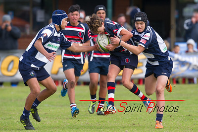 Bankwest_U14_Gold_Grand_Final_Joondalup_vs_Southern_Lions _12 09 2015-9