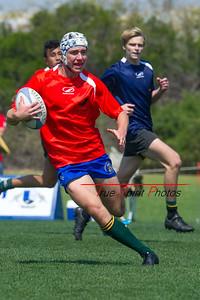 WA_State_Under16_Junior_Rugby_Championships_Rnd3_26 09 2015-18