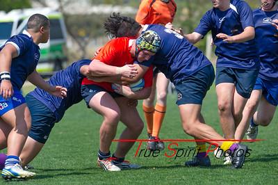 WA_State_Under16_Junior_Rugby_Championships_Rnd3_26 09 2015-9