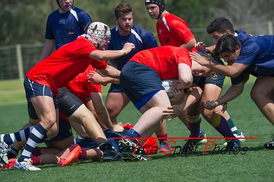 WA_State_Under16_Junior_Rugby_Championships_Rnd3_26 09 2015-21
