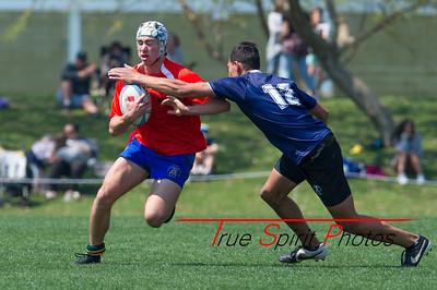 WA_State_Under16_Junior_Rugby_Championships_Rnd3_26 09 2015-12